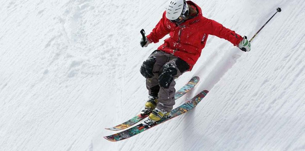 Borovets transfers, taxi, transport