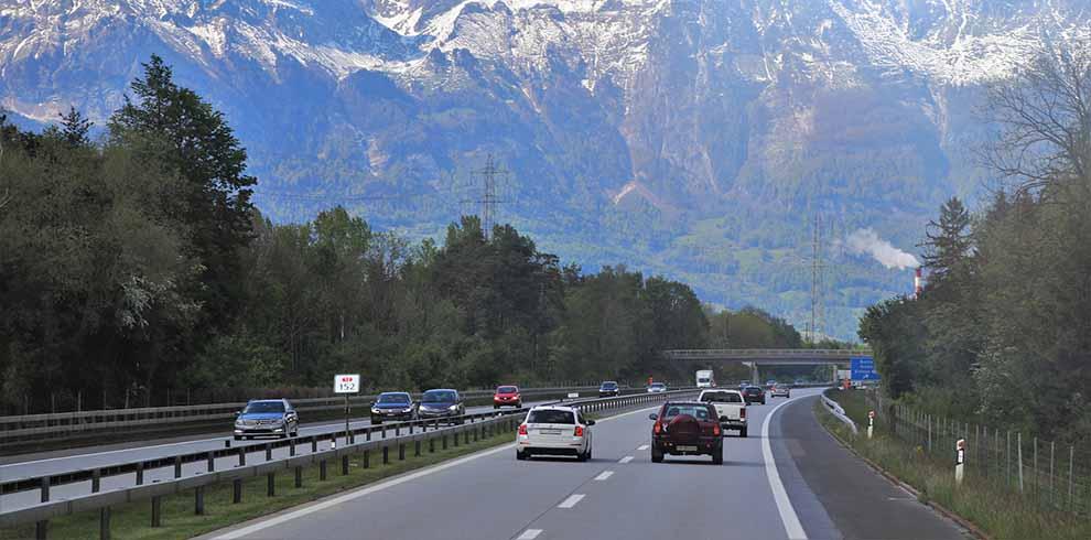 Transport to Sandanski fro Sofia airport